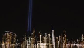 El mundo sigue llorando por el 11S quince años después de los atentados