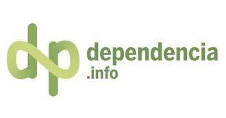 Dependencia.info logo