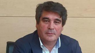 Francisco José Núñez, presidente de ARTECAM.