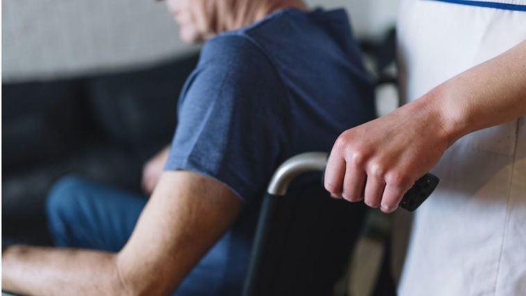 """La bajada del IVA de las PEVs equivale a una """"paga extra"""" para miles de mayores"""