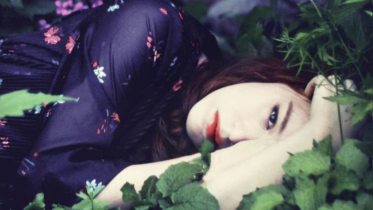"""Lectura recomendada """"El amante japonés"""" de Isabel Allende"""