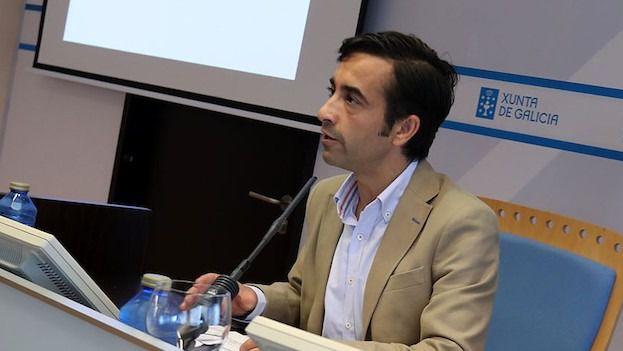 Galicia ayudará con 490 euros a los dependientes para sufragar plazas en residencias privadas