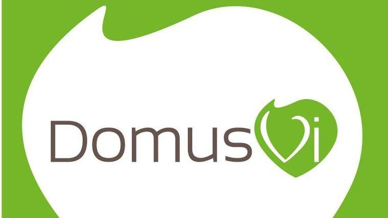 Informe anual: DomusVi cierra 2017 con una facturación un 7,6% superior a la del año anterior