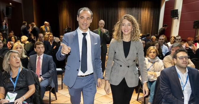 Un tribunal se carga de nuevo el Decreto de las unidades de convivencia y la ACP de Castilla y León