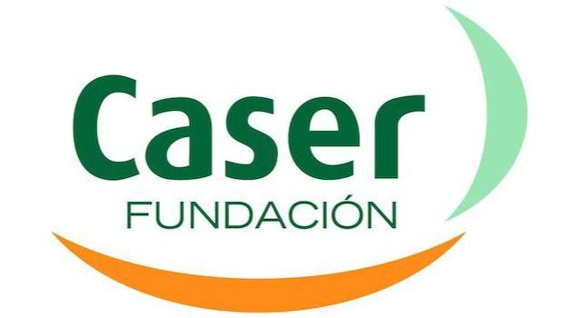 Fundación Caser.