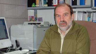 Miguel Ángel Verdugo, catedrático de Psicología de la Discapacidad.