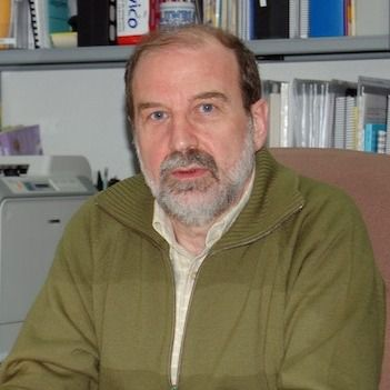 Miguel Ángel Verdugo: