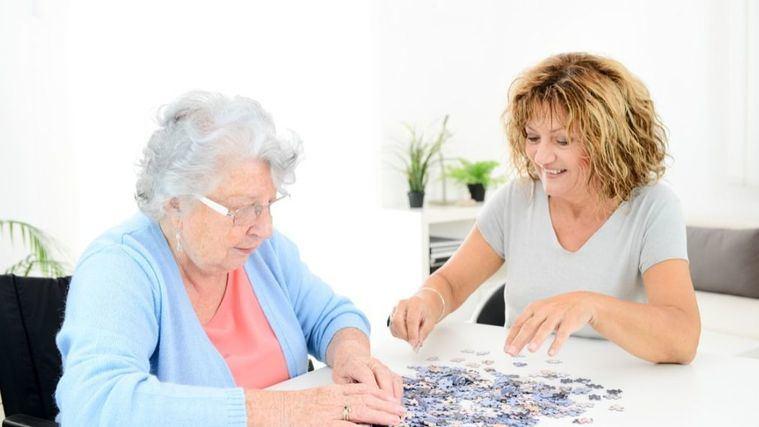 VIII Encuentro Sanitas: Verdades y mitos sobre el alzhéimer, a debate