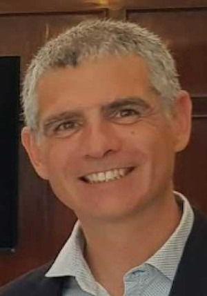 Jordi Vilardell