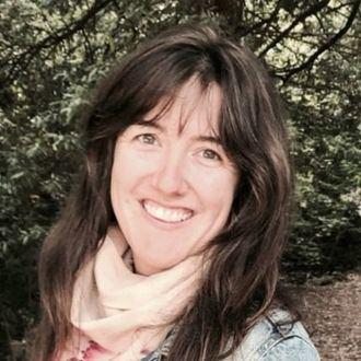Kyrie Sue Carpenter