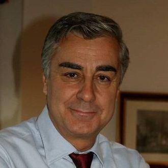 Aquilino Miralles, Sergesa