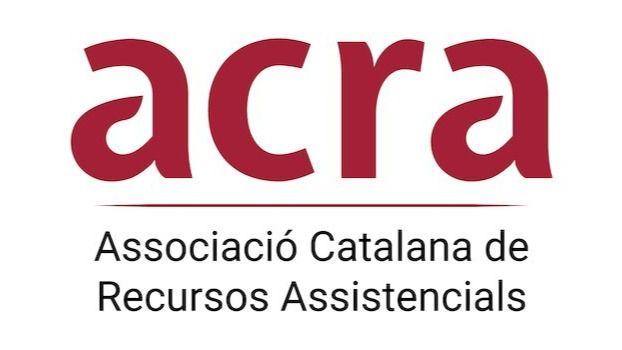 I Encuentro entre alumnos de la FP Dual de atención a las personas dependientes y empresas en Cataluña