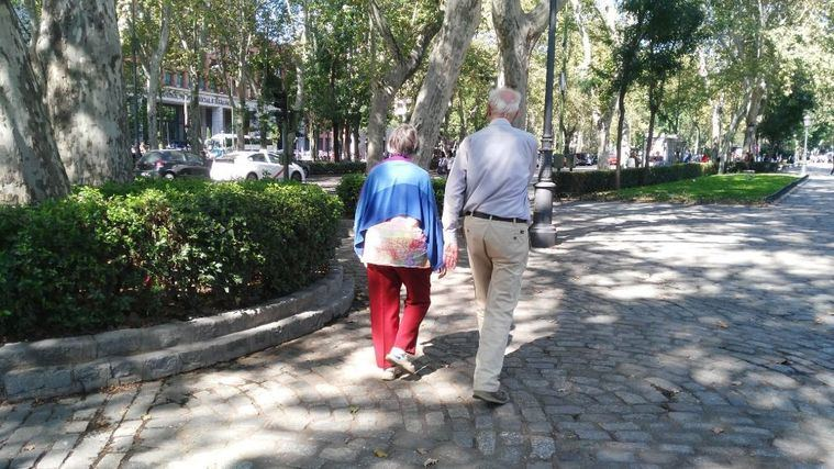 El abogado responde: ¿Qué es una convivencia marital?