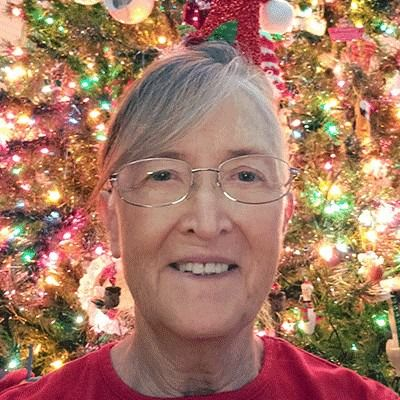 Una guía de la Red de Pioneros para las vacaciones de Navidad