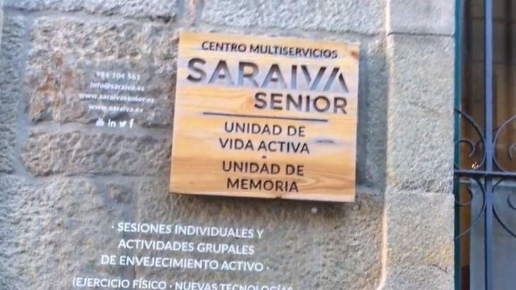 Canal Inforesidencias: Saraiva Senior, una alternativa diferente para cualquier fase del envejecimiento