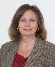 Sonia Frouchtman, abogada del despacho en el área de Derecho de Familia y Sucesiones.