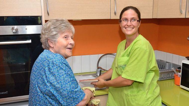 L'Onada Serveis ofrece a su plantilla asistencia médica en condiciones preferentes