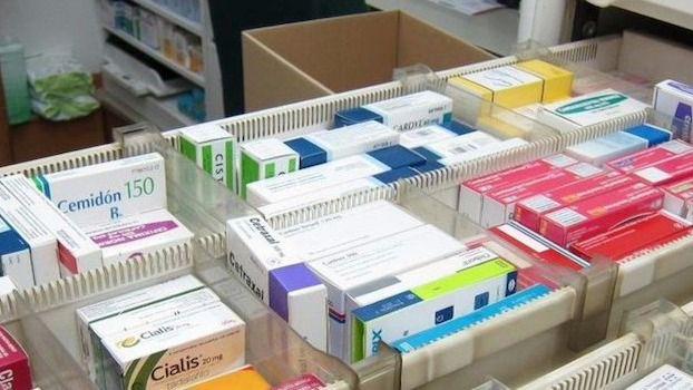 La normativa europea que obliga a verificar y autenticar los medicamentos podría afectar a las residencias