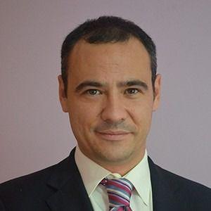 Diego Juez.
