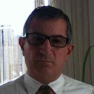 Vicente Botella, presidente de UPIMIR