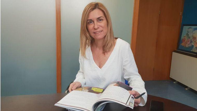 ASISPA se adjudica el Servicio de Ayuda a Domicilio en la localidad de Meco hasta 2023