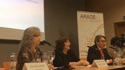 ARADE suma ya 77 asociados que generan cerca de 2.000 empleos directos en Aragón