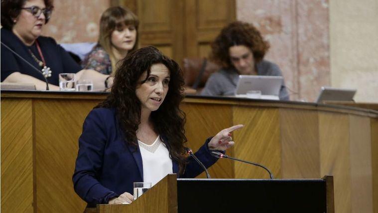 27.658 personas mueren en los últimos tres años en Andalucía sin ayuda a la Dependencia