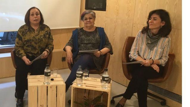 'Hogar y Café', viviendas compartidas entre mayores de la Fundación Pilares y la CAM