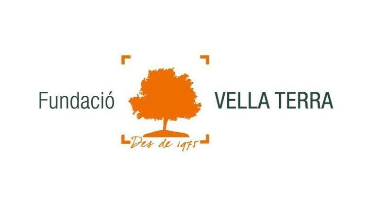 Fundació Vella Terra presenta un proyecto alternativo a las residencias para mayores centrado en la persona