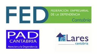 Fed, Pad y Lares en Cantabria
