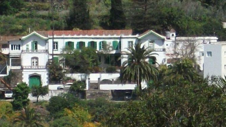 DomusVi expande su red de atención a la salud mental con la adquisición de un centro en Gran Canaria
