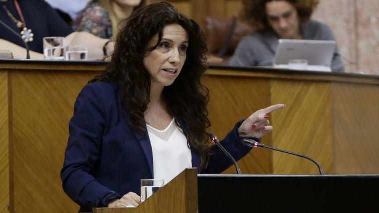 Andalucía aplicará la subida del 1,2% del IPC para cubrir el coste de las plazas concertadas en centros de mayores