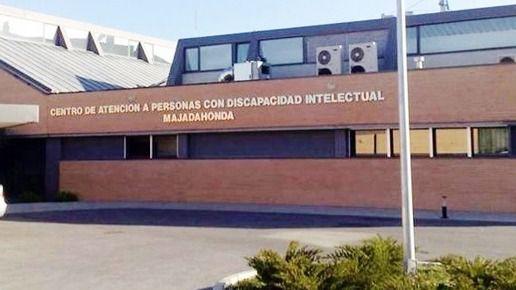 Madrid adjudica a DomusVi la gestión del centro de atención a personas con discapacidad intelectual de Majadahonda