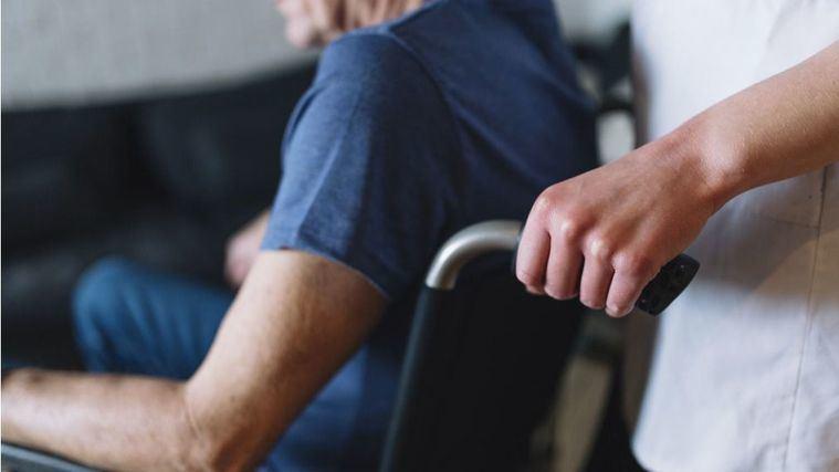 ARADE recurre la licitación del servicio de Teleasistencia en Huesca por discriminación