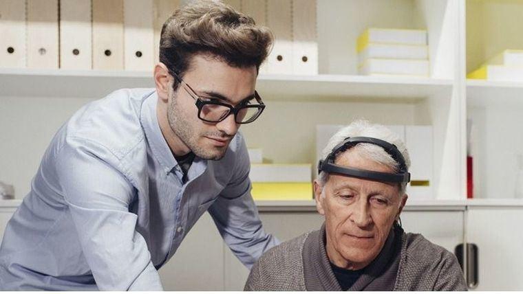 La neurotecnología aumenta la agilidad mental de los mayores y ralentiza el deterioro cognitivo