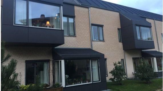 Vamos a ampliar: ¿compramos una residencia existente o la construimos?