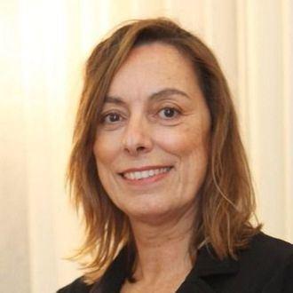 Montse Llopis, directora general de ACRA.