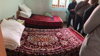 Una residencia en Craiova, Rumanía