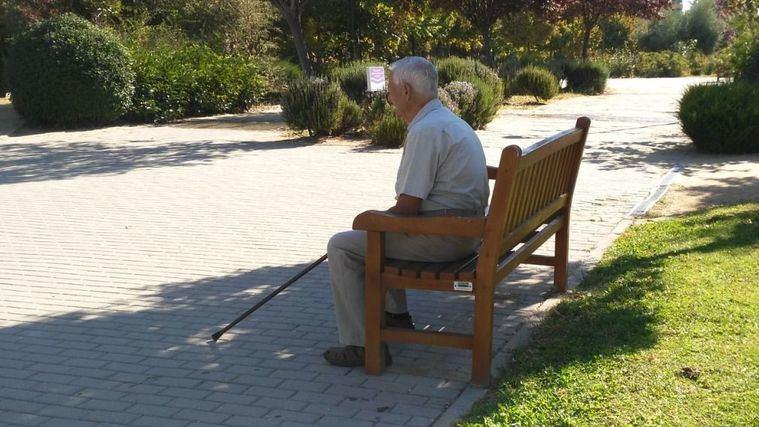 Sanitas participa en un estudio para determinar el confort térmico de las personas mayores en las residencias