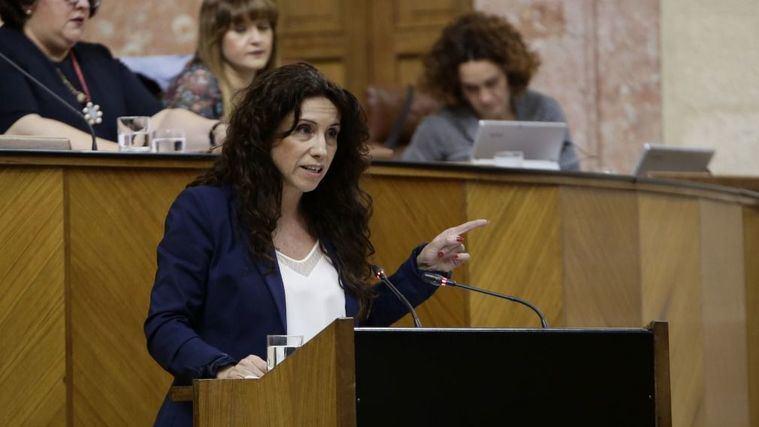 Andalucía incorpora a 6.178 nuevos dependientes desde la puesta en marcha del Plan de Choque