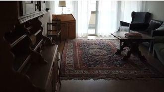 Apartamentos para mayores en Zurich, Suiza