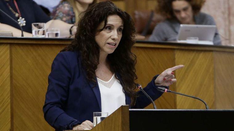 El Servicio Andaluz de Teleasistencia hará recomendaciones para prevenir del calor a mayores y dependientes