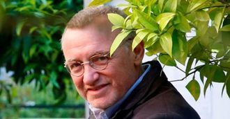 Josep Maria Via, doctor en Medicina, presidente del Comité de Programa de Edad&Vida
