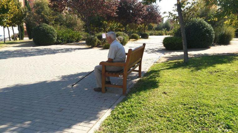 Se dispara hasta un 50% en 2019 el precio de las residencias de personas mayores: hay negocio