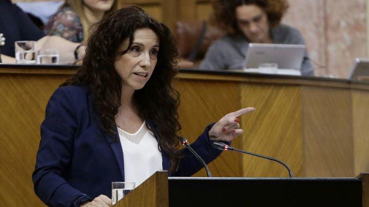Andalucía incrementará en 19 millones su aportación al coste de las plazas residenciales concertadas