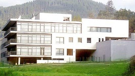 DomusVi sigue su plan de crecimiento y adquiere el grupo Nostem con dos residencias en Vizcaya