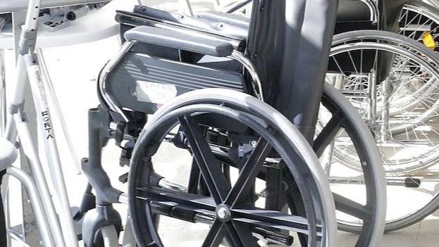 La Comunidad Valenciana forma en valoración de dependencia a 760 profesionales de hospitales y residencias