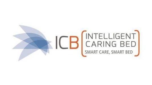 Calidad de Vida con la cama laterizadora Intelligent Caring Bed: una historia real