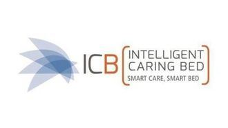 ICB Intelligent Caring Bed
