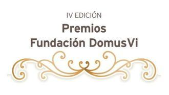 Premios Fundación DomusVi